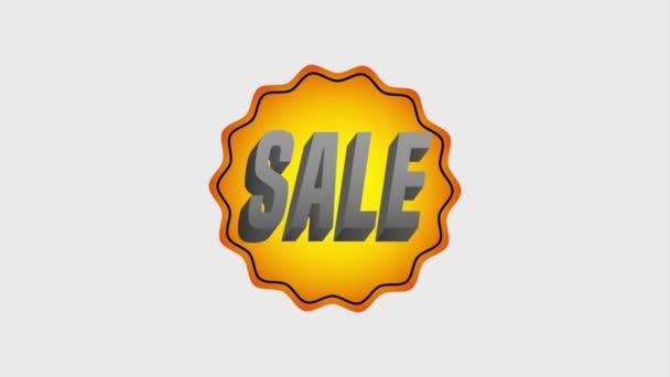 Fekete péntek eladás