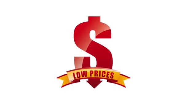 fekete péntek értékesítés