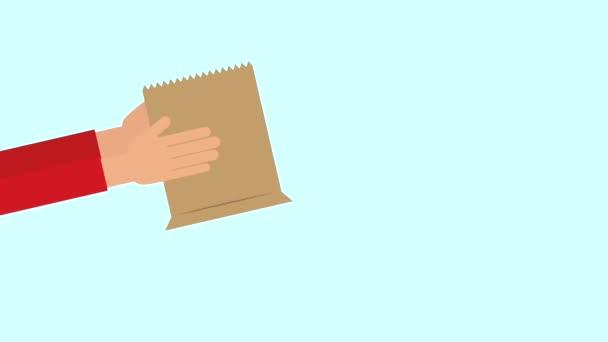 food delivery online