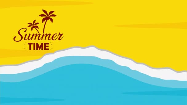 summer time enjoy vacations