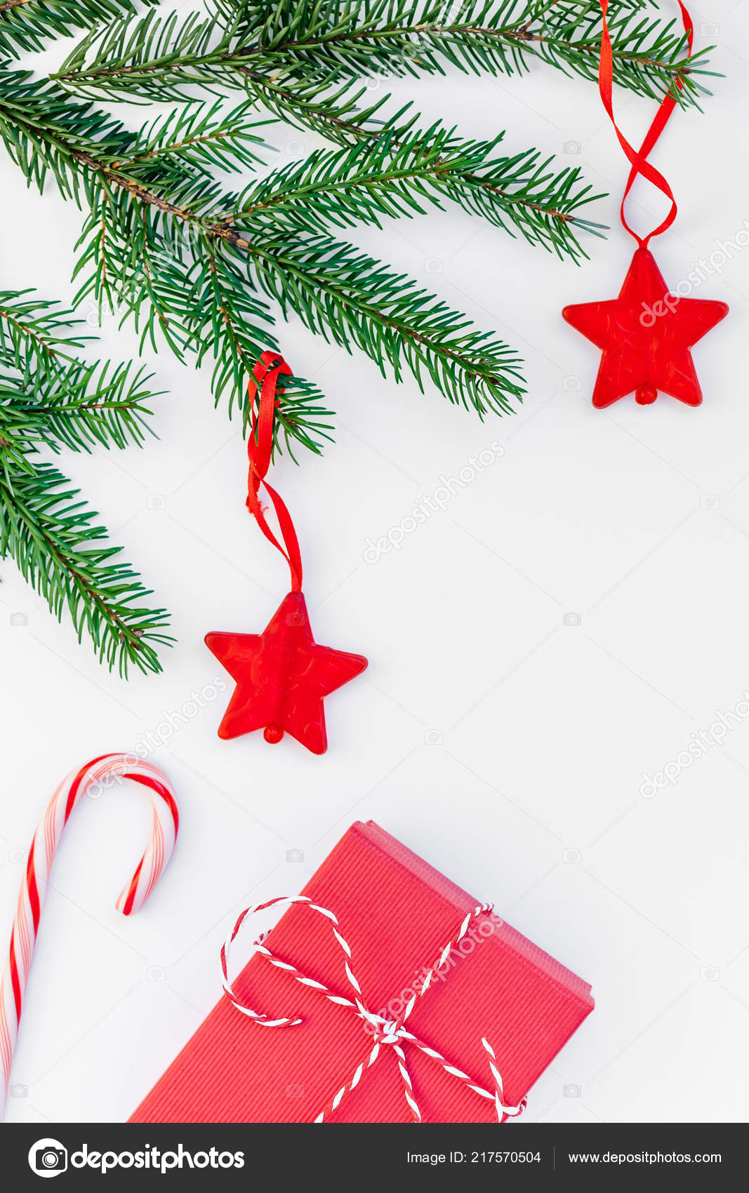 Gifts for couples christmas 2019