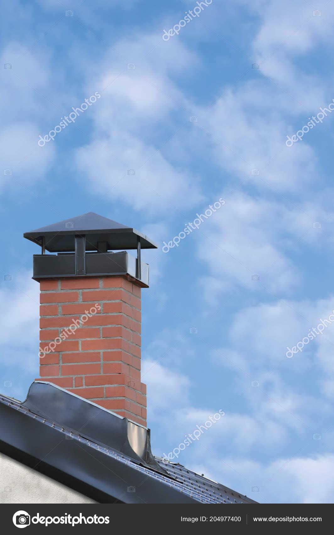 Плитка для дымохода подключение дымохода к газовому котлу кентацу фурст nobby смарт 18 2cs