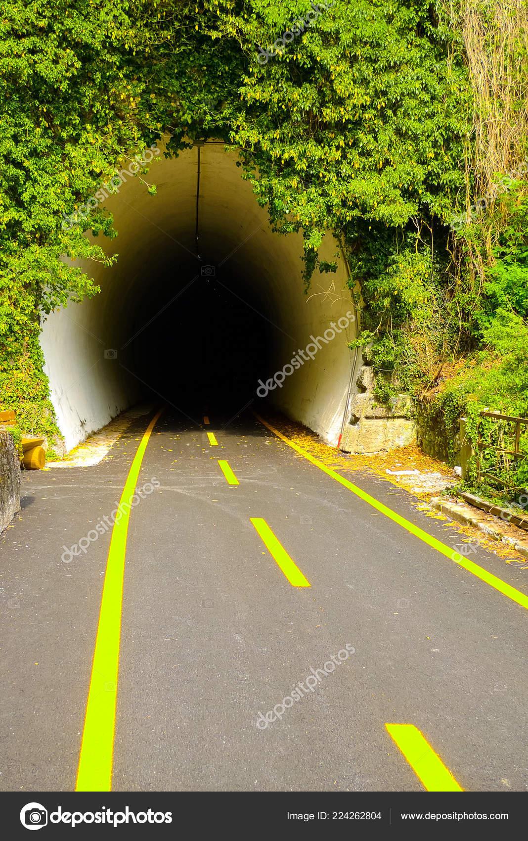 Radweg alpe adria