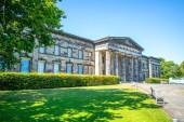 Fotografie Scottish National Gallery of Modern Art