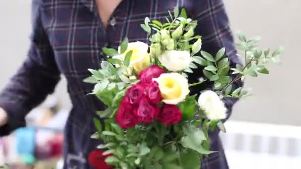 Video B281118946