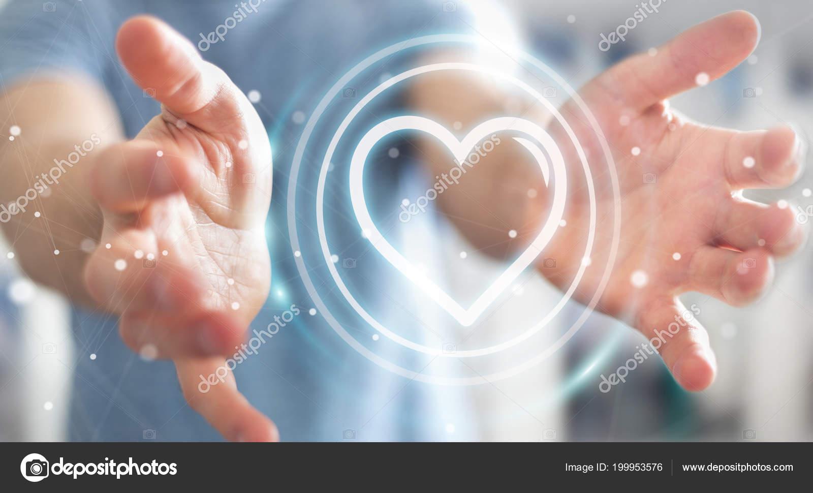 online társkereső szerelem randevú banter