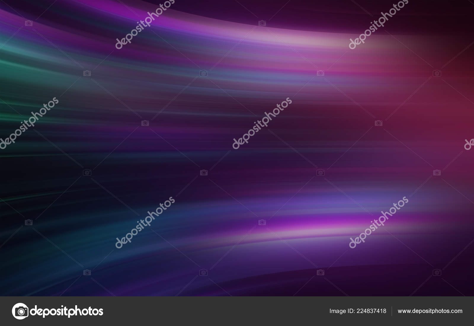 Wallpapers Pink And Purple Colorful Blue Pink Purple Abstract