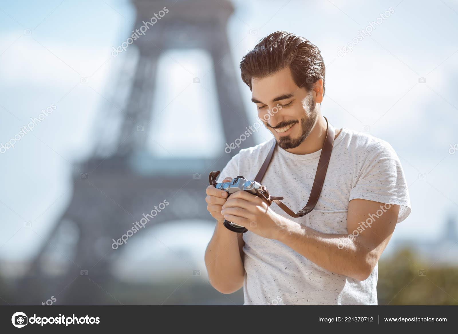 francouzský chlap datování asijské dívky jupiters townville speed dating