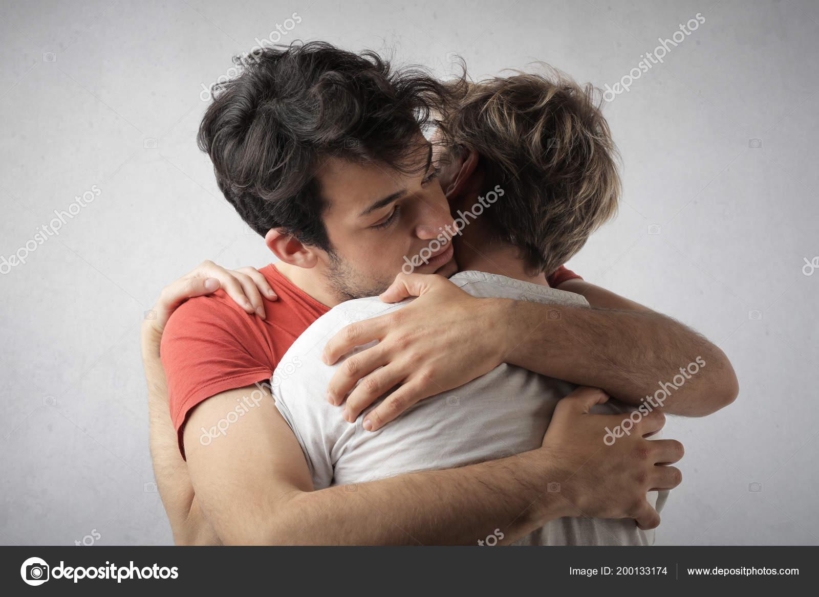 Γκέι dating με γυμνό