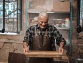 Stará usměvavá řemesla