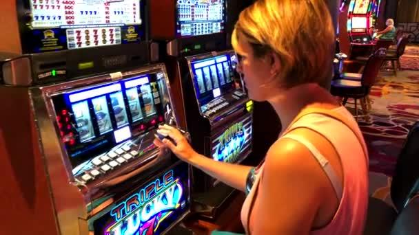 Игровые автоматы братва онлайн бесплатно играть без регистрации играть