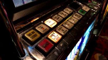 Отзывы о гранд мастер казино