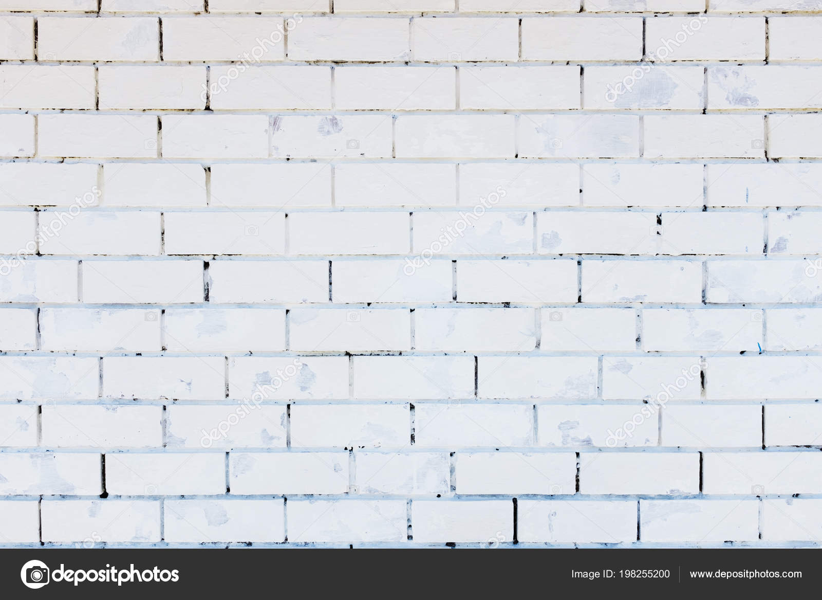 Kitchen Wallpaper Texture Kitchen Wallpaper Concept