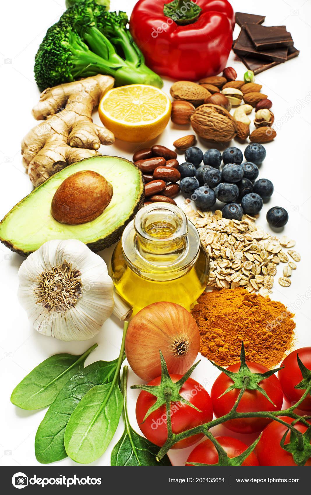 frutos secos para diabeticos