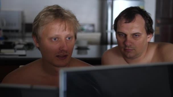 γκέι σεξ πίνακες