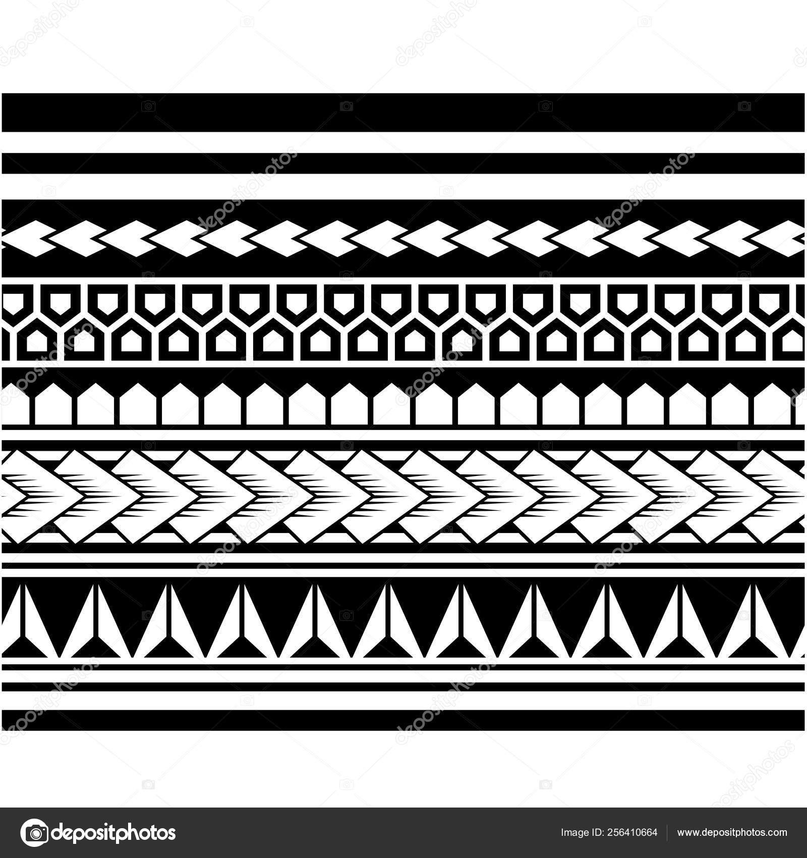 depositphotos_256410664-stock-illustration-polynesian-tattoo-sleeve-pattern-vector.jpg