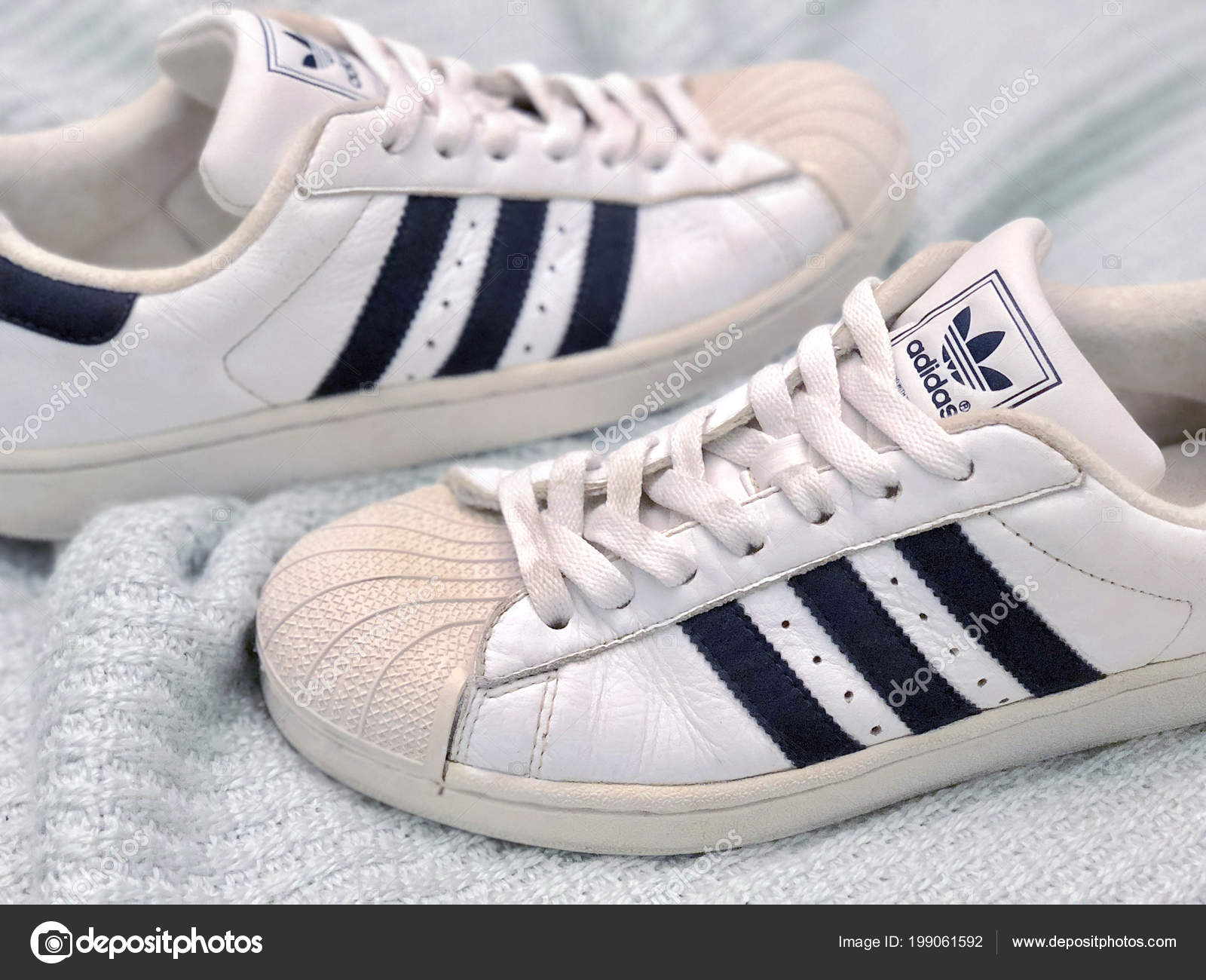 adidas superstar shoes 2017