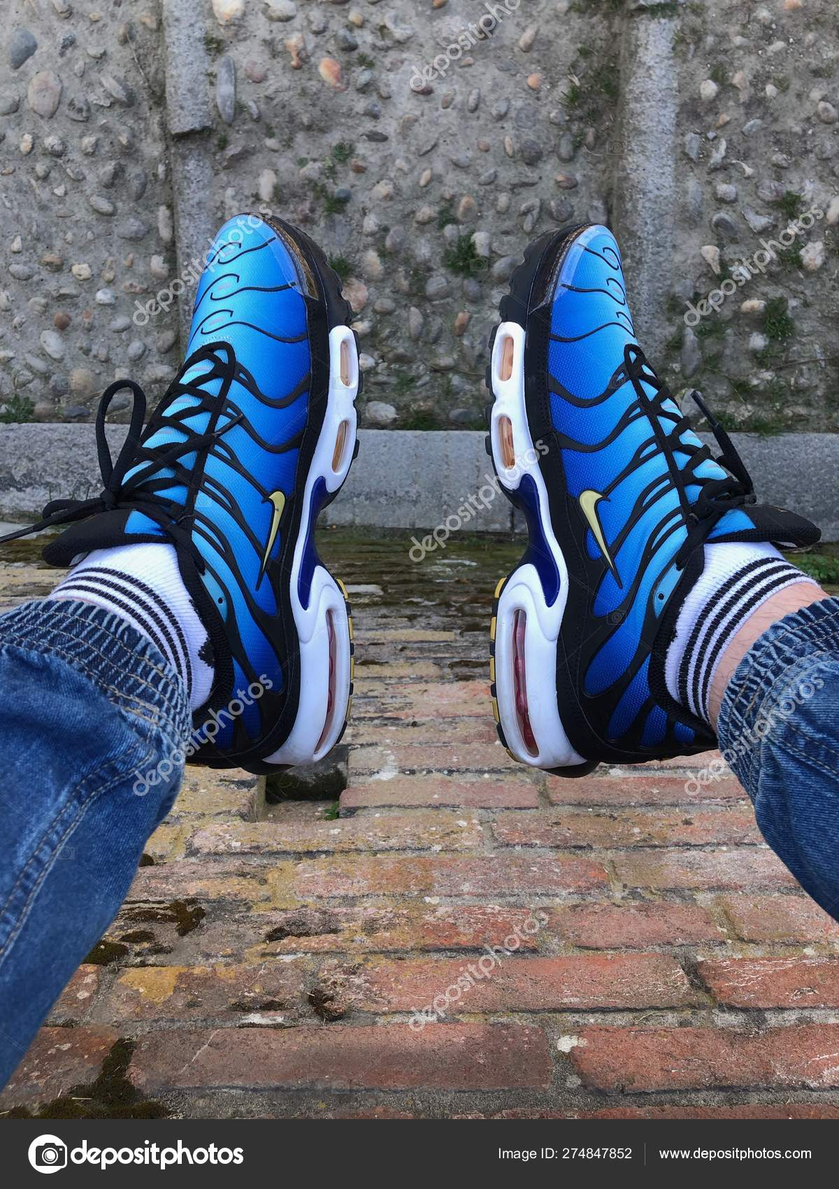 nike air max plus tn italia
