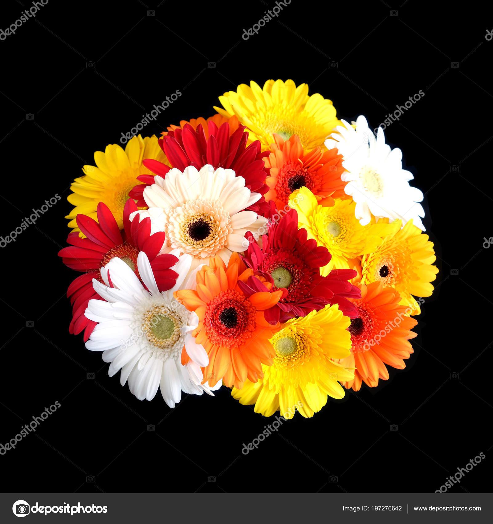 Невесты пёстрый букет фирмы продажа цветов