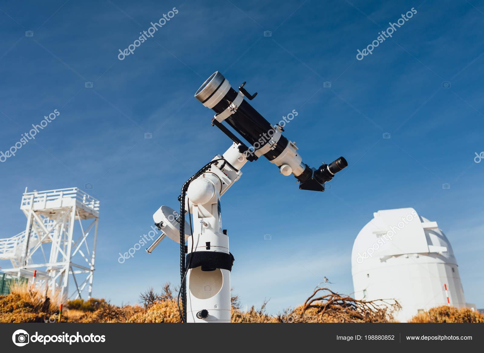 Teleskop astronomiczny celestron wałbrzych sprzedajemy pl