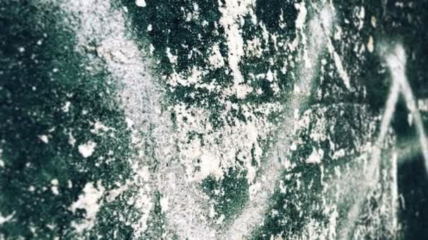 alter rostiger Grunge Wall Hintergrund