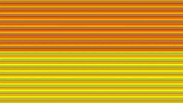 Duhové barvy na nekonečném přiblížení