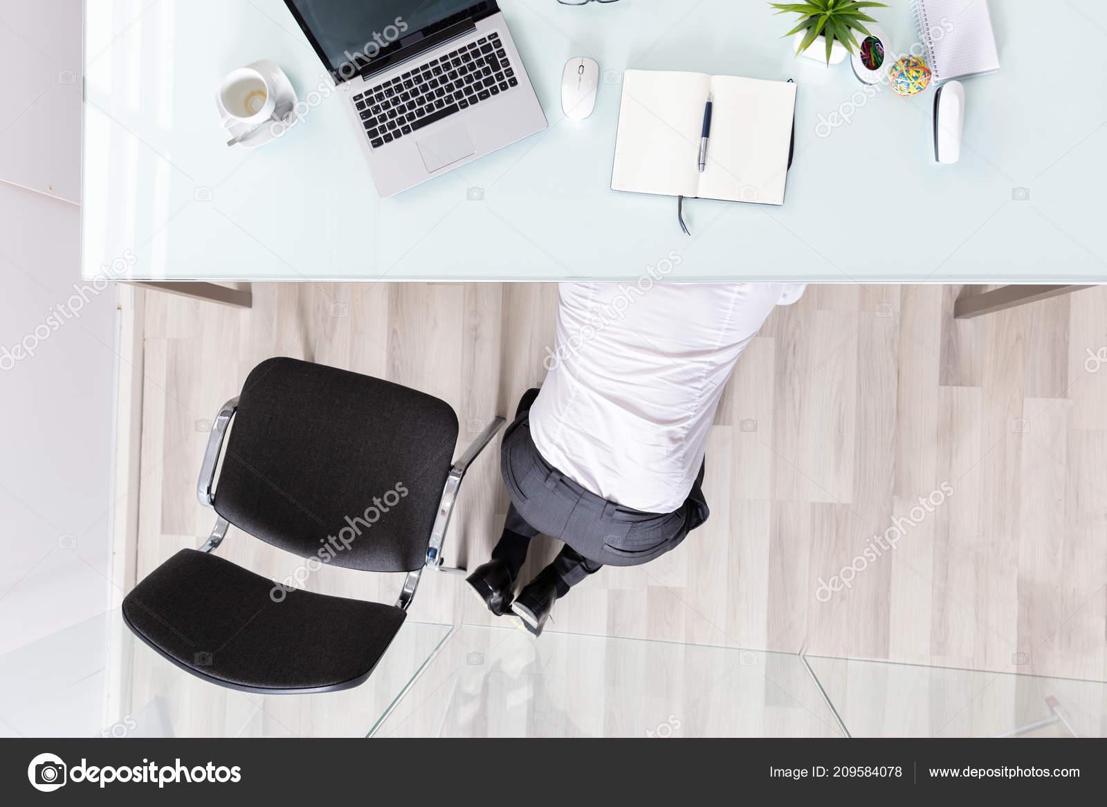 Scrivania Ufficio Angolo : Scrivania ufficio legno scrivania angolo ufficio wastepipes