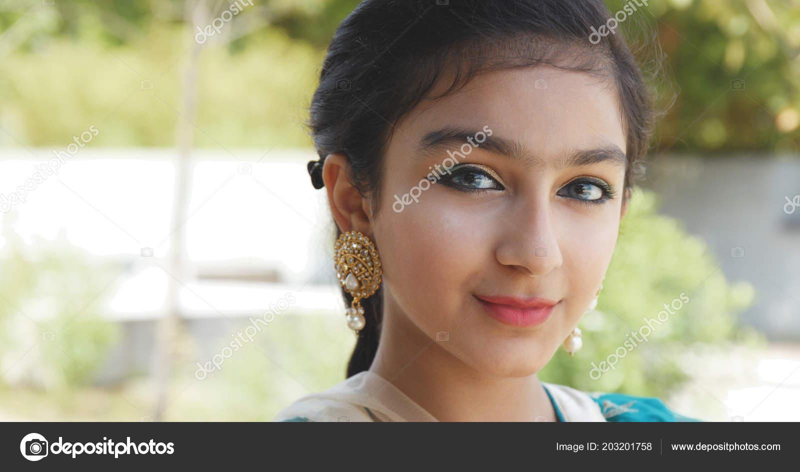 Very young pakistani girls final