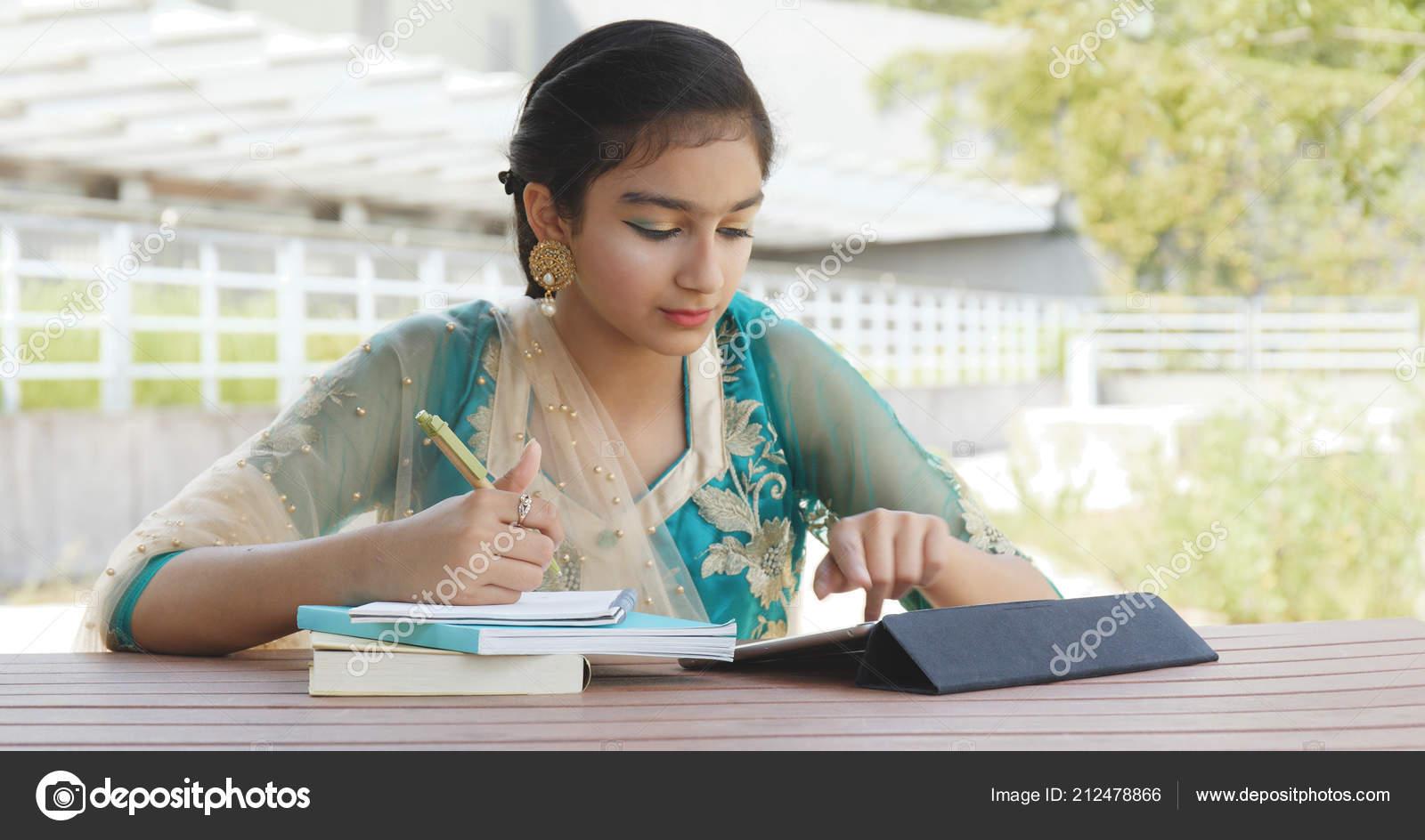 Consider, Very young pakistani girls