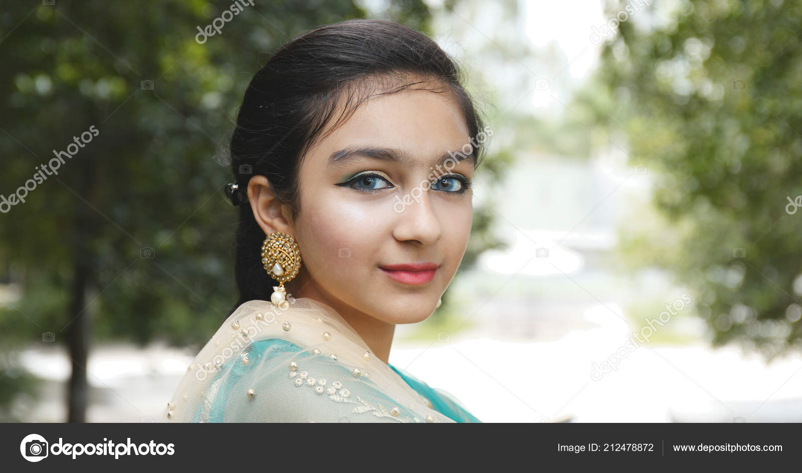 Realize, what Very young pakistani girls accept