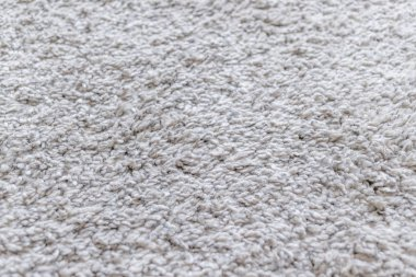 Beige Carpet texture background