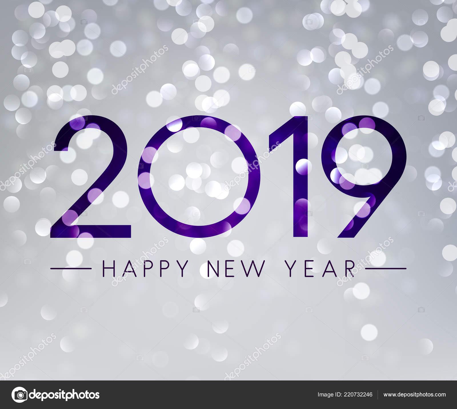 download bokeh video full hd 2019