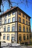 Fotografie Neues Stadtmuseum Landmarks of Landsberg am Lech