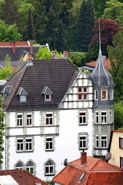 Ravensburg Ravensburg is a city in Germany with many historical attractions