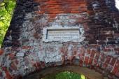 Luginsland Memmingen ist eine Stadt mit vielen historischen Sehenswürdigkeiten in Bayern/Deutschland