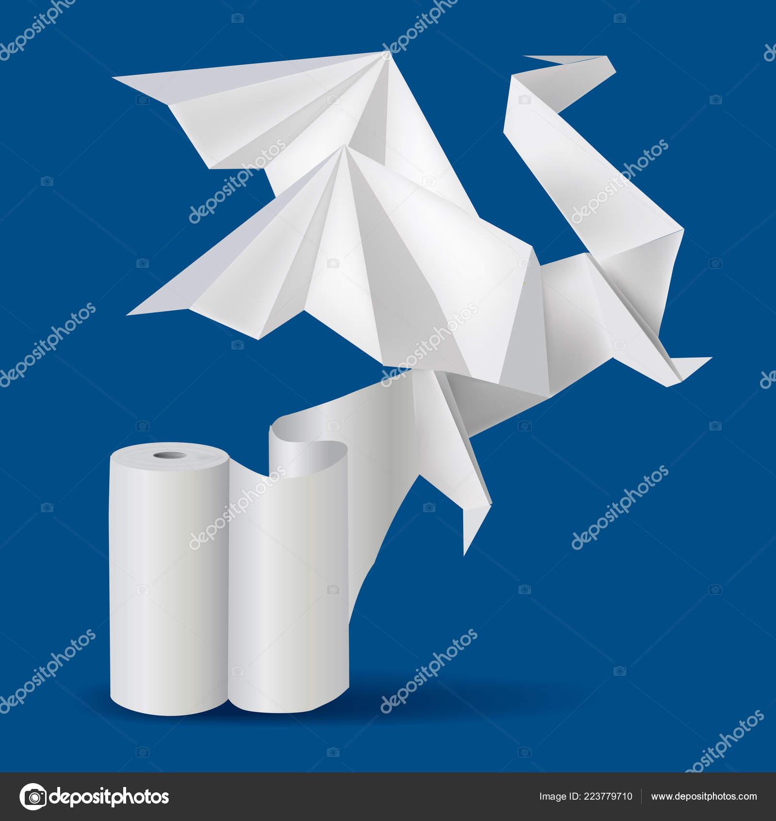 3d origami peacock 2 | 3d origami anleitung, Modulares origami, 3d ... | 1691x1600