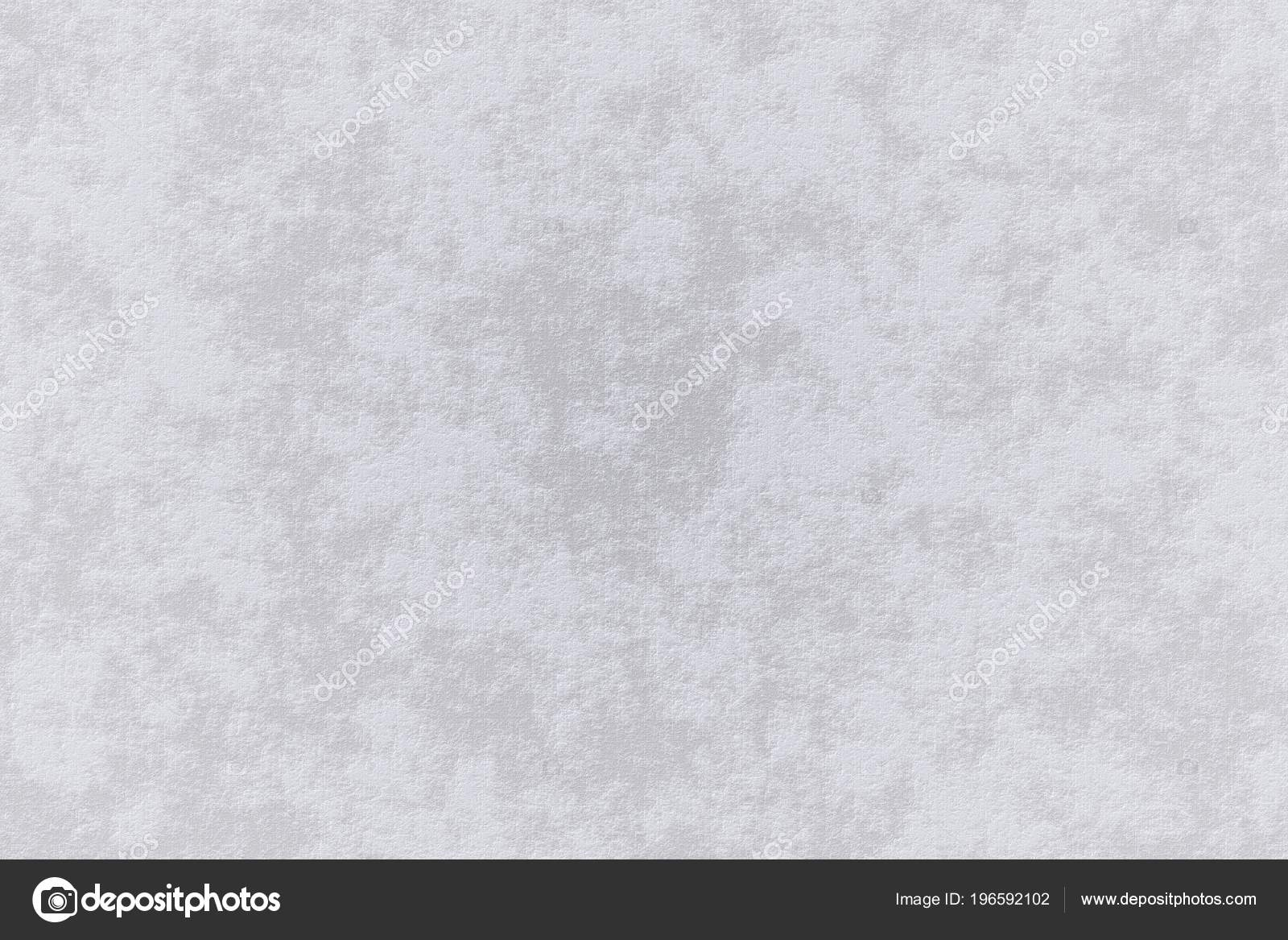 Texture dirty gypsum board wall abstract background