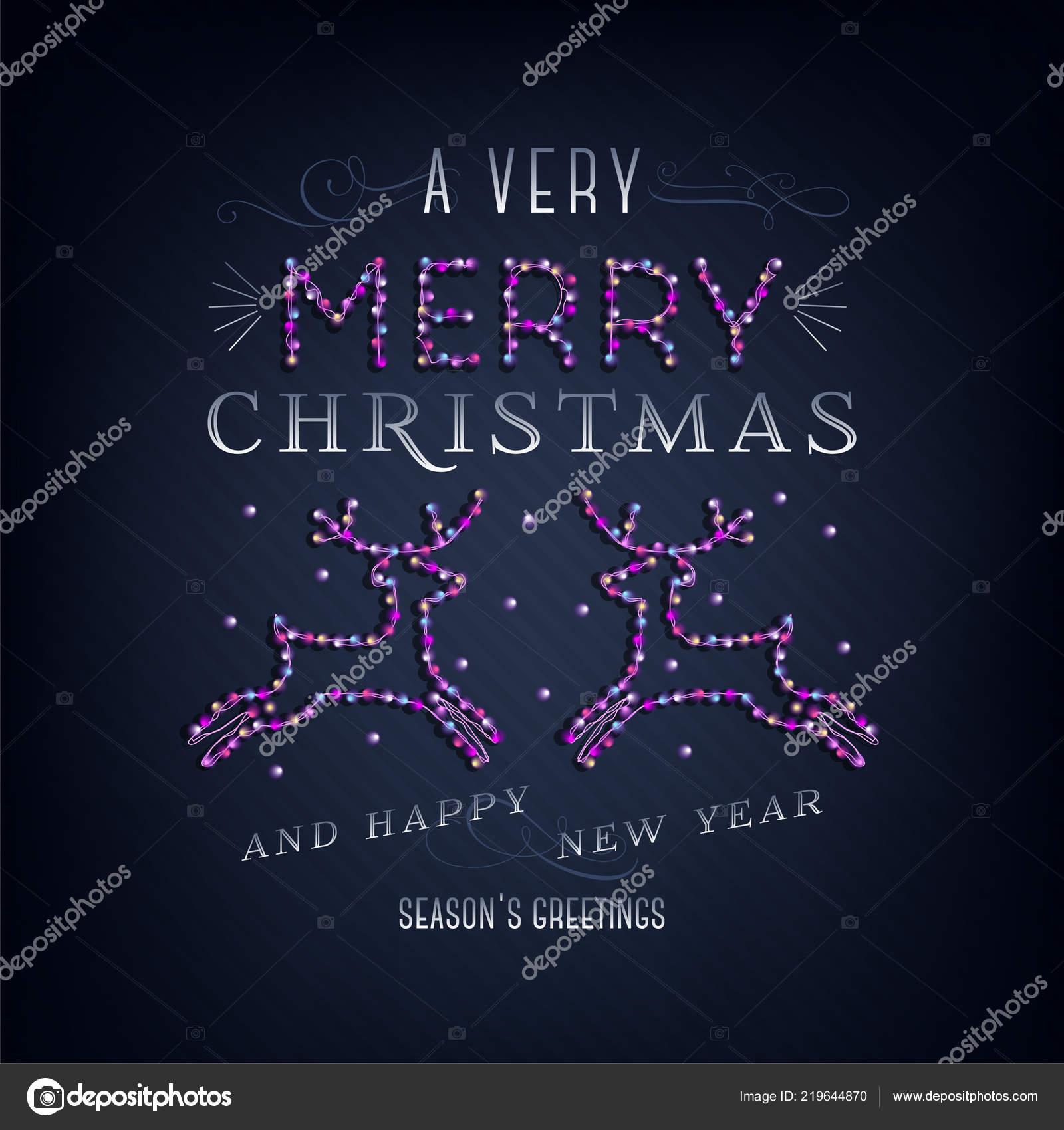 Frohe Weihnachten Text Vorlage Brief Entwurfsvorlage