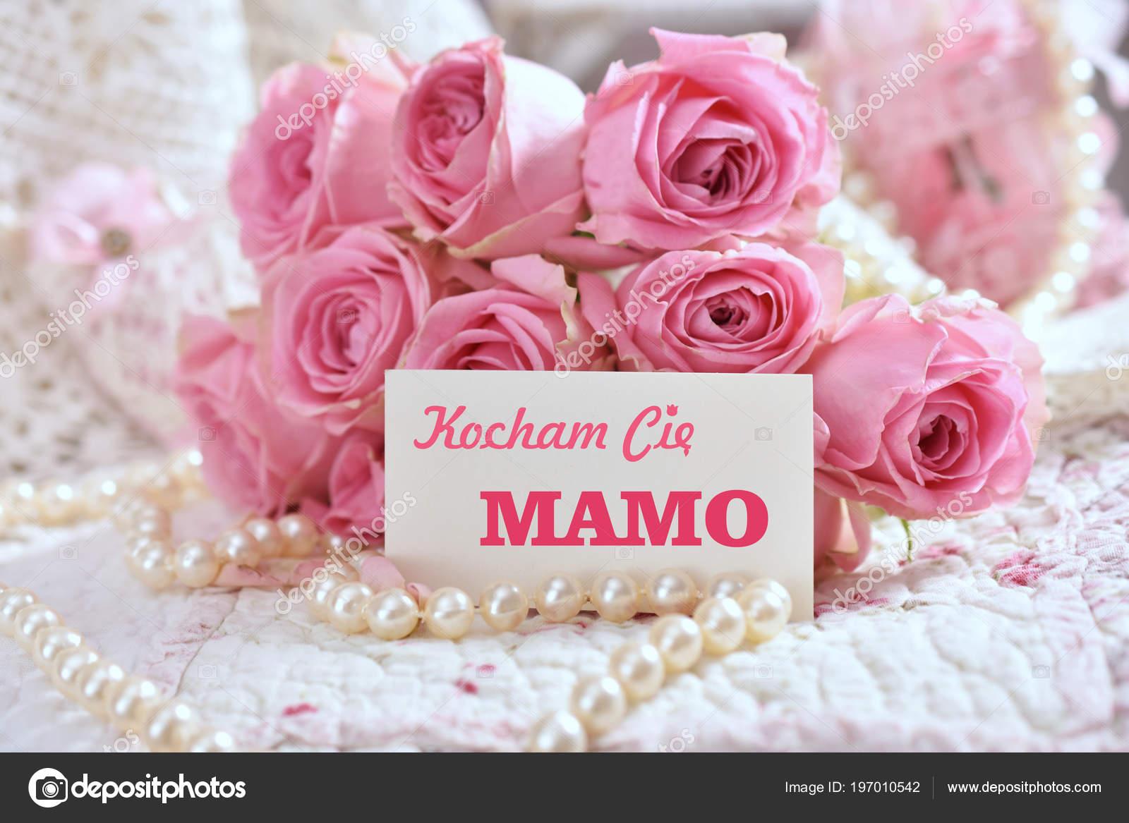 Красивые букеты маме из роз — 12