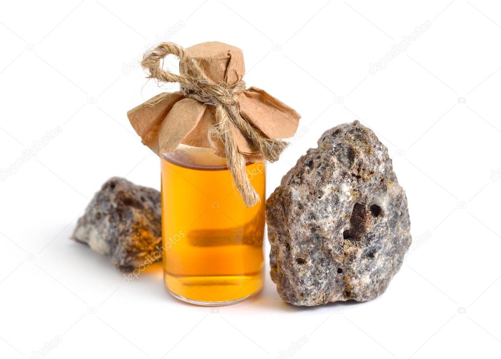 Benzoin or benjamin Essential oil or gum benzoin or gum benjamin, loban