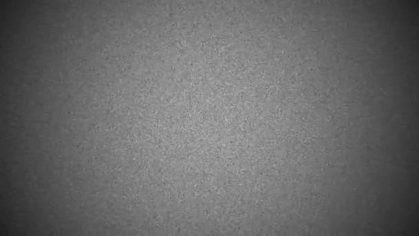 TV statické pozadí efekt žádný signál 4k