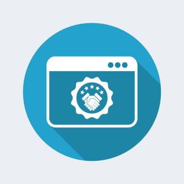 Premium quality top services online