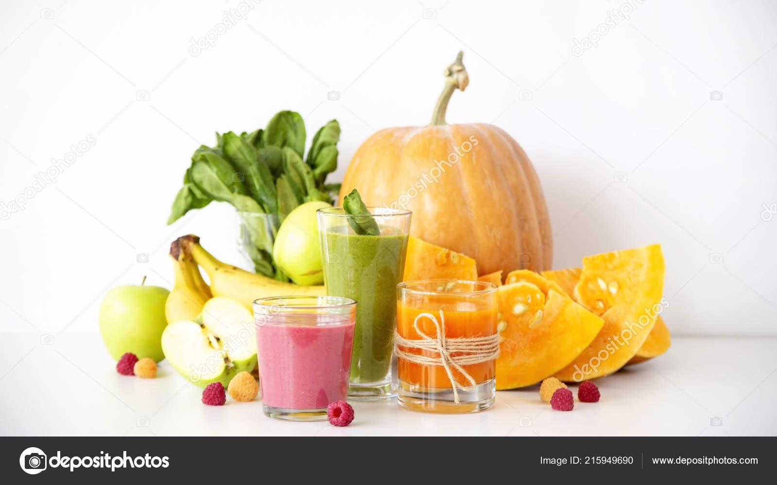 dieta disintossicante alla frutta