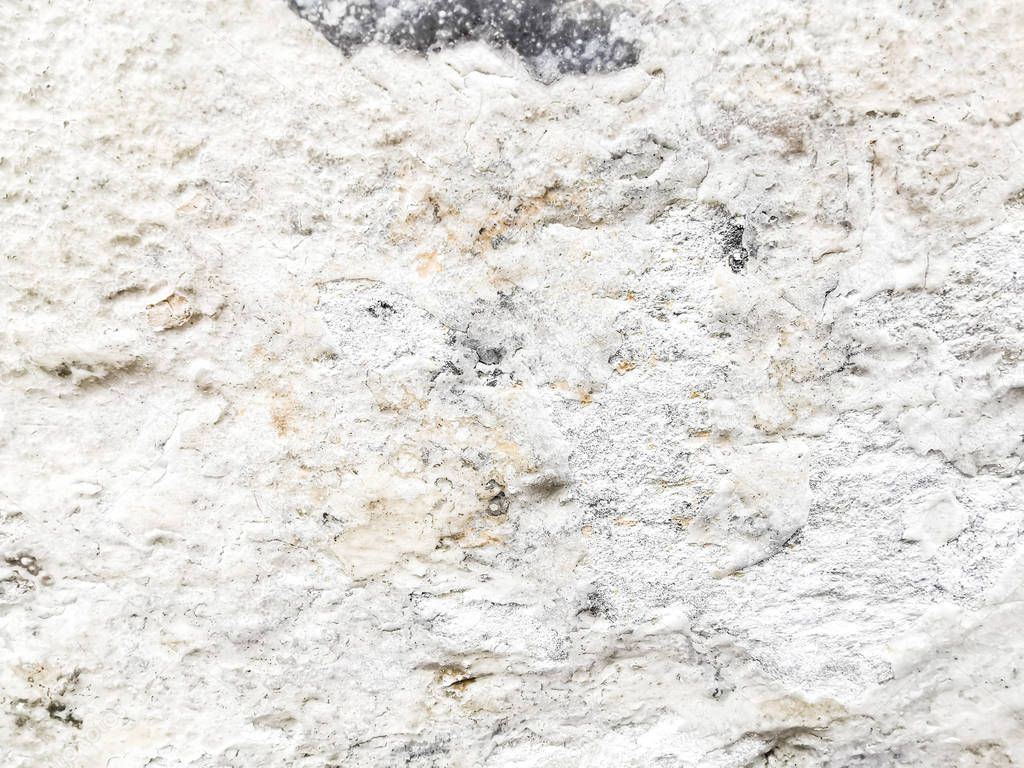 grungy wall Sandstone surface background