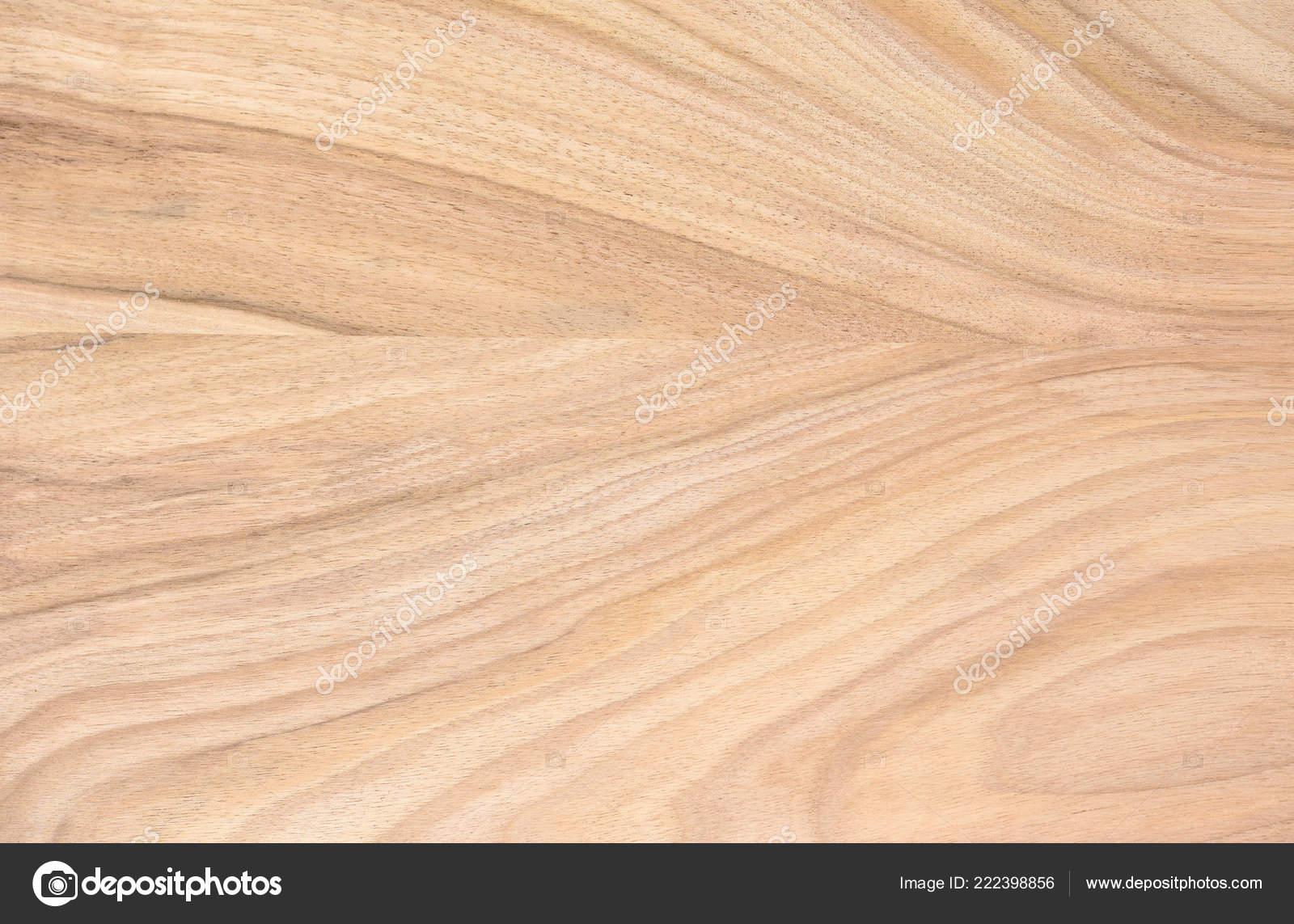 Parquet In Legno Duro frammento legno duro pannello legno noce — foto stock