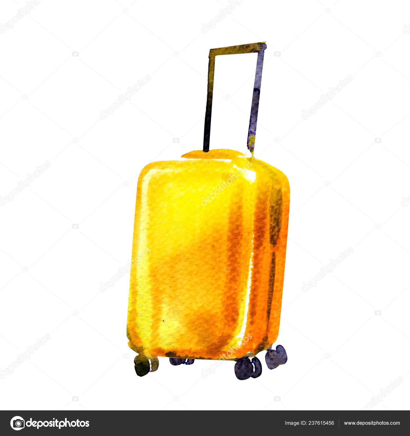 Borsa da viaggio ef19ff4953cd