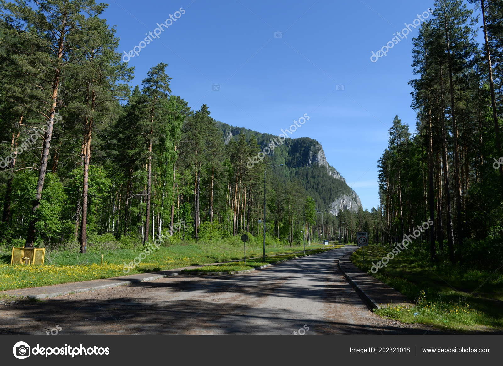 What are recreational zones? Tourist and recreational special economic zones of the Russian Federation? 13