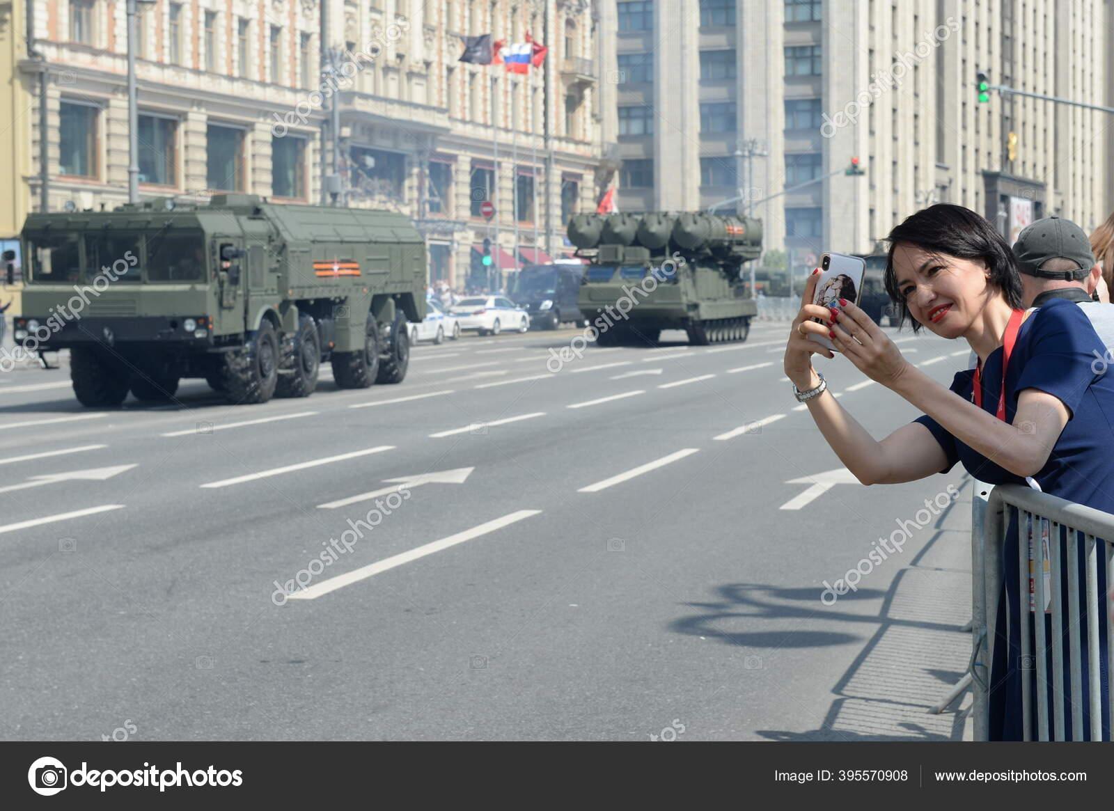 припудриваем можно ли фотографировать военные номера в украине большое колебание температуры