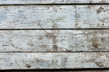 Old light wooden background texture surface with old natural pattern, old wood texture top view. Grunge surface with wood texture background. Vintage wood texture background. Wooden board with abstract pain