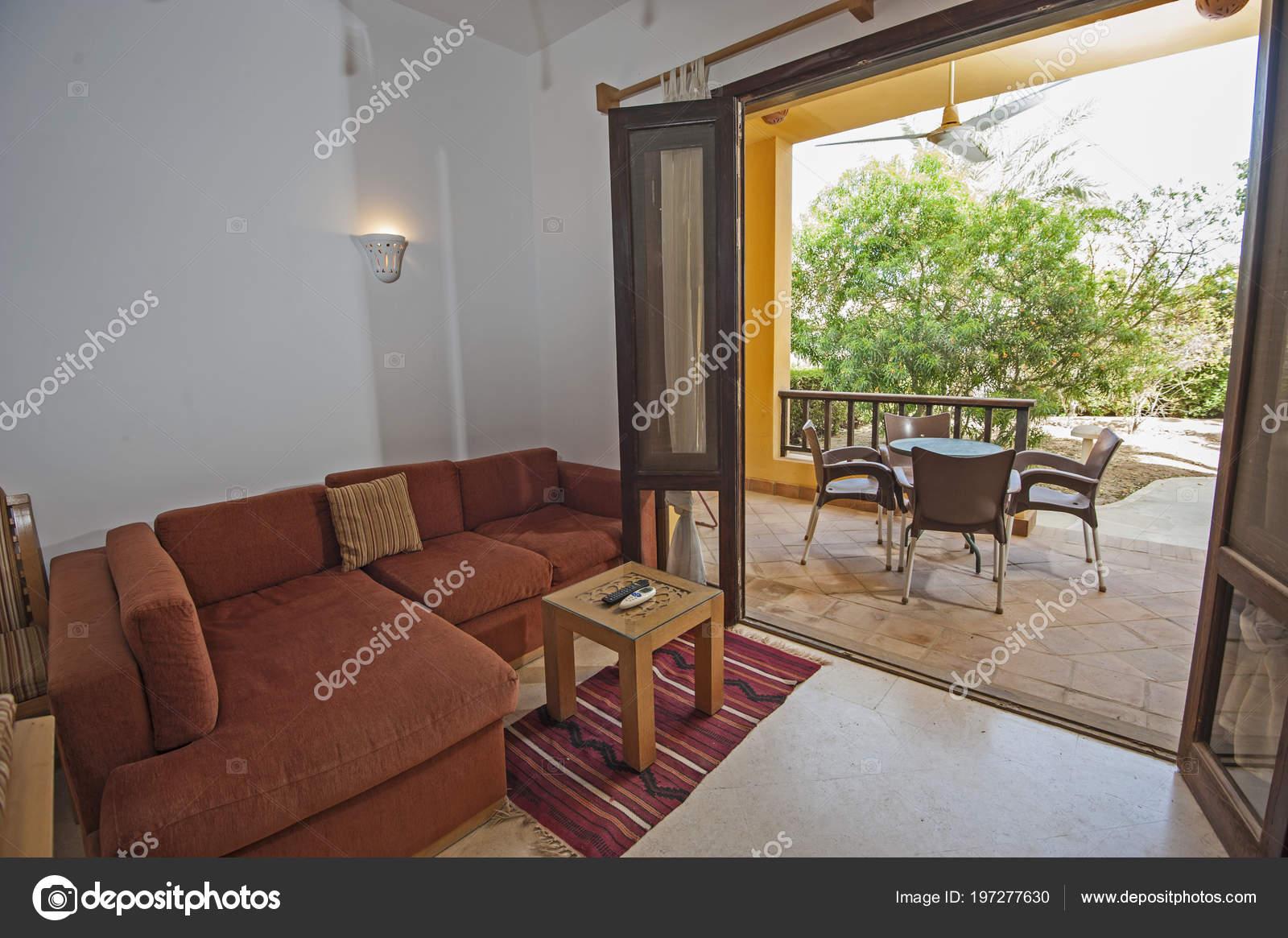 Wohnzimmer Lounge Luxus Appartement Zeigen Nach Hause Zeigen ...